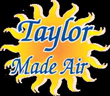 Taylor Made Air
